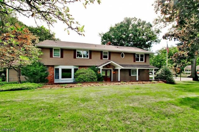53 Hampshire Rd, Township of Washington, NJ 07676