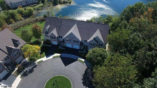 103 Magnolia Way, North Haledon, NJ 07508