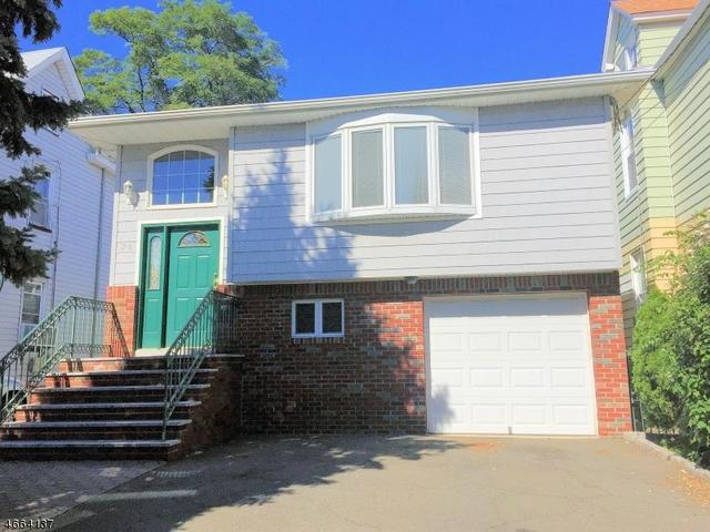 26 Hillman St, Clifton, NJ 07011