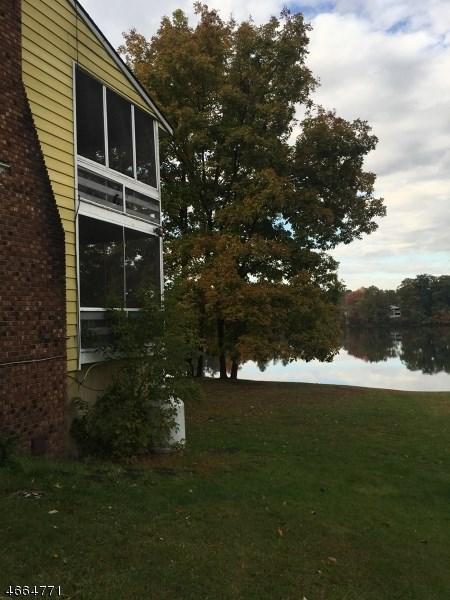 364 Lakeshore Dr # -b, Montague, NJ 07827