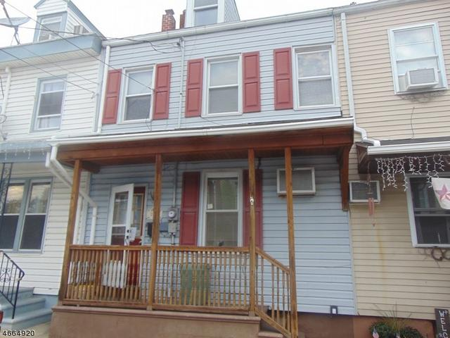 247 Mercer St, Phillipsburg, NJ 08865