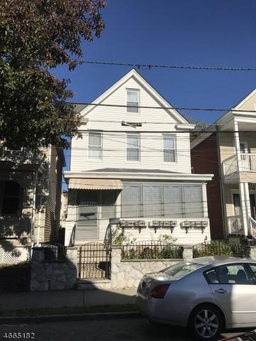 15 Cutler St, Clifton, NJ 07011