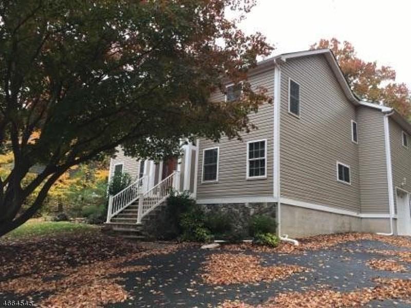 31 Mount Pleasant Tpke, Denville, NJ 07834