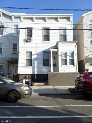 184 New York Ave, Jersey City, NJ 07307
