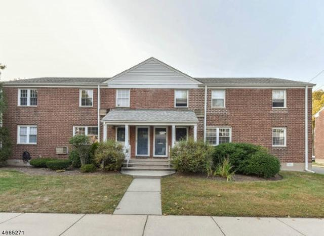108 Darwin Ave, Rutherford, NJ 07070