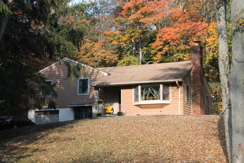 45 Lilac Dr, Flemington, NJ 08822