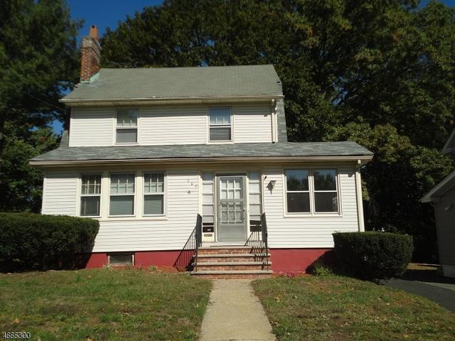 167 Tremont Ave, Orange, NJ 07050