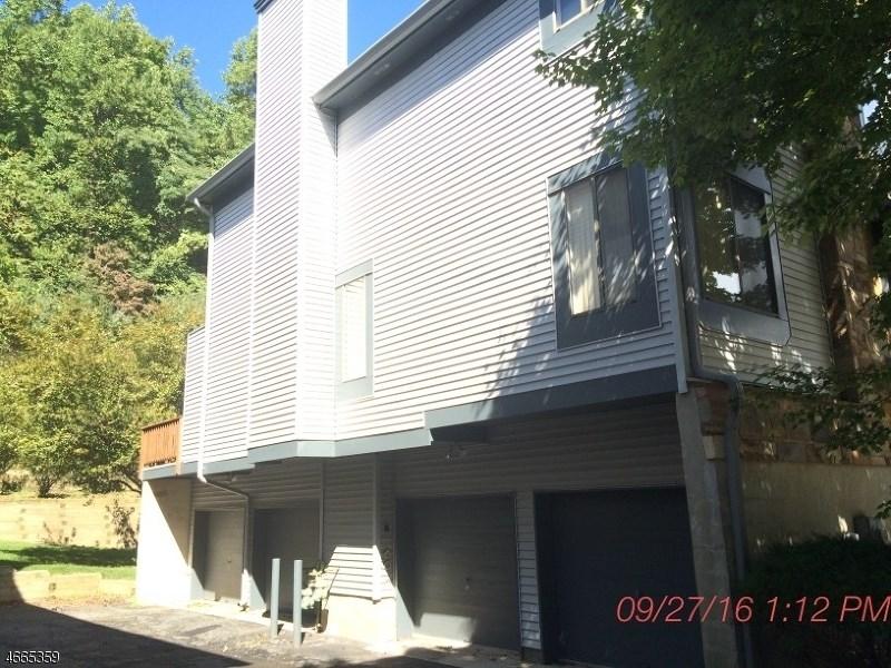 99 Overlook Drive, Hackettstown, NJ 07840