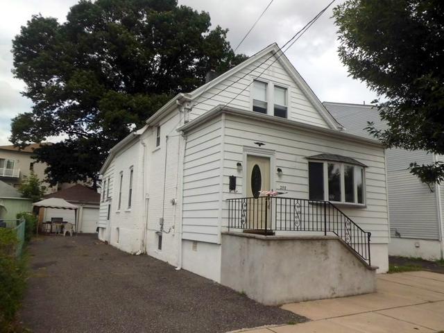298 Madison Ave, Clifton, NJ 07011