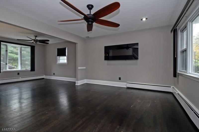 1277 Erhardt Street, Union, NJ 07083