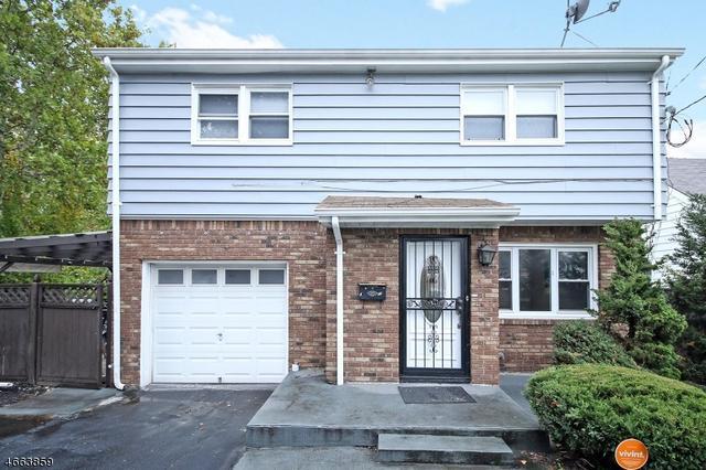 1277 Erhardt St, Union, NJ 07083