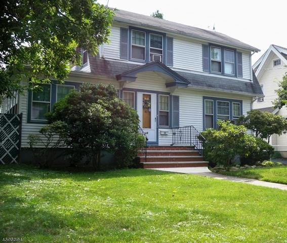 238 Scotch Plains Ave, Westfield Town, NJ 07090
