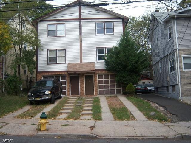 189 Hansbury Ave, Newark, NJ 07112
