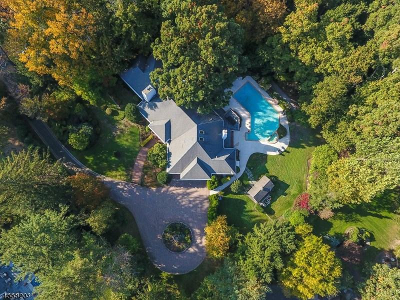 14 Pine Grove Ave, Summit, NJ 07901