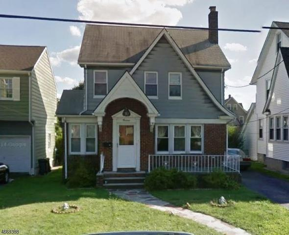 13 Myrtle Ave, Belleville, NJ 07109