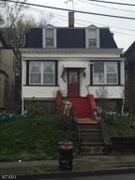 560 Scotland Road, Orange, NJ 07050