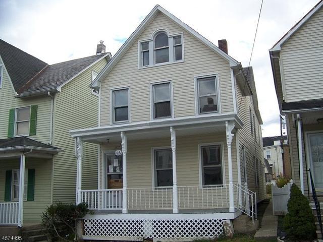 106 Summit Ave, Phillipsburg, NJ 08865