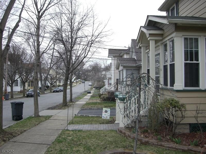 62 Main Terrace, Bloomfield, NJ 07003