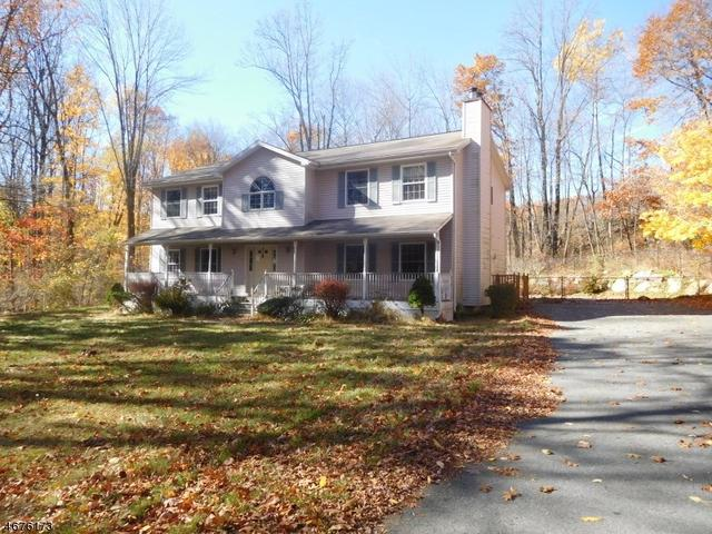 34 Firetower Rd, Budd Lake, NJ 07828