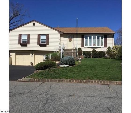 456 Stalevicz Ln, Rahway, NJ 07065