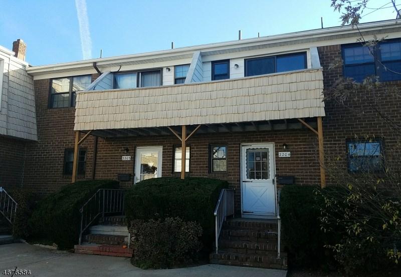 2204 Tudor Ct, Hillsborough, NJ 08844