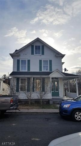 16 Maple St, Milford, NJ 08848