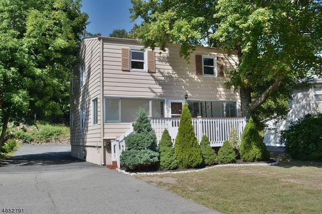 1007 Ringwood Ave, Haskell, NJ 07420