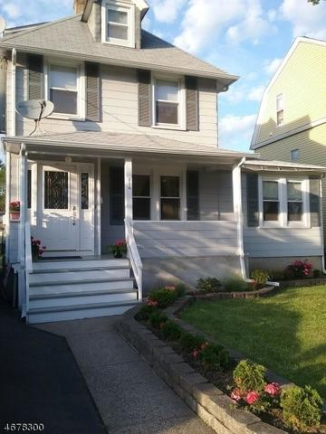 304 Grove St, North Plainfield, NJ 07060