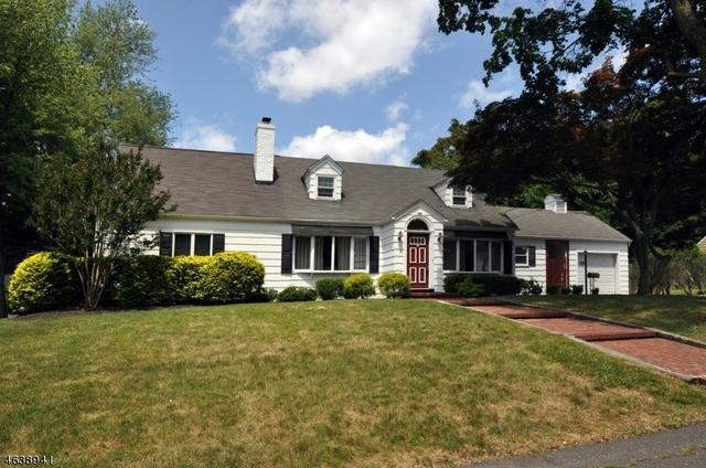 1953 Farmingdale Rd, Scotch Plains, NJ 07076