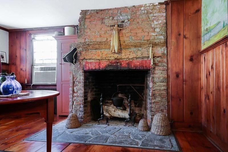 1846 Washington Valley Road, Martinsville, NJ 08836