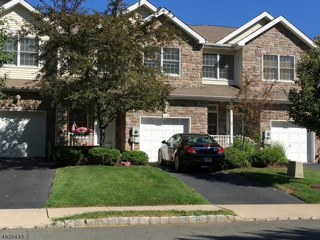 114 Jillian Blvd, Parsippany-troy Hills Twp., NJ 07054
