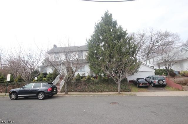 31 Preston St, Belleville, NJ 07109