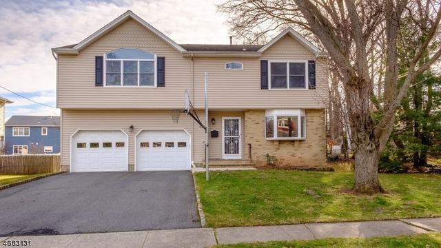 325 Stoughton Ave, Cranford, NJ 07016