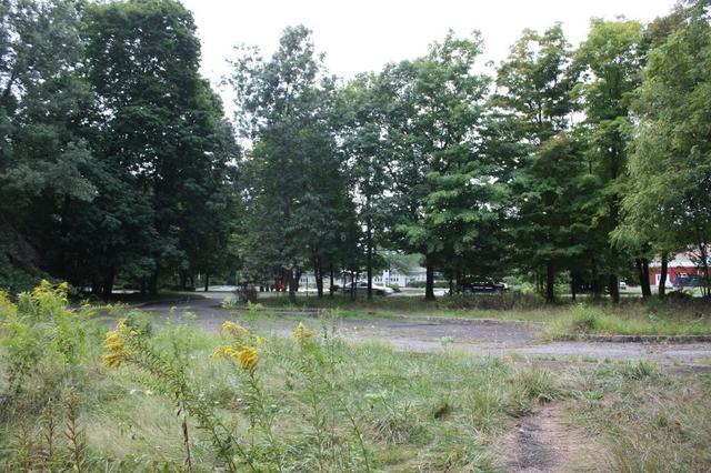 1569 Sussex Tpke, Randolph, NJ 07869