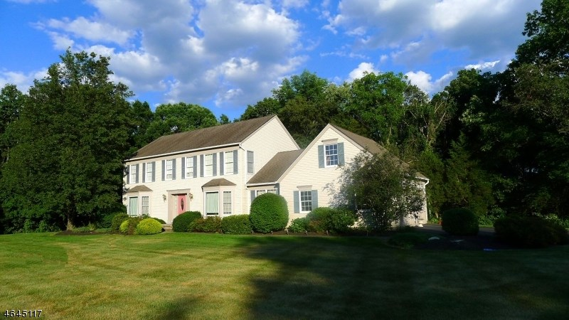 177 State Route 94, Blairstown, NJ 07825