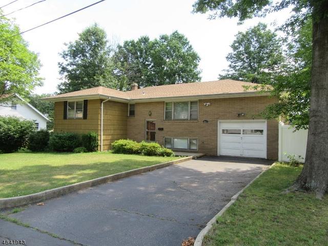 860 Coolidge Ave, Woodbridge, NJ 07095