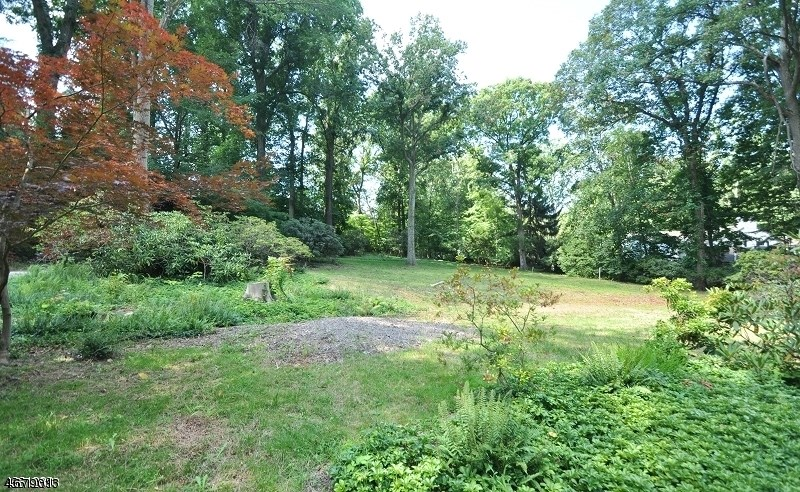 33 Countryside Dr, Summit, NJ 07901