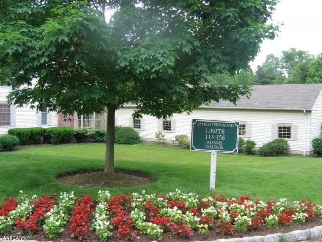118 Jamestown Rd, Basking Ridge, NJ 07920