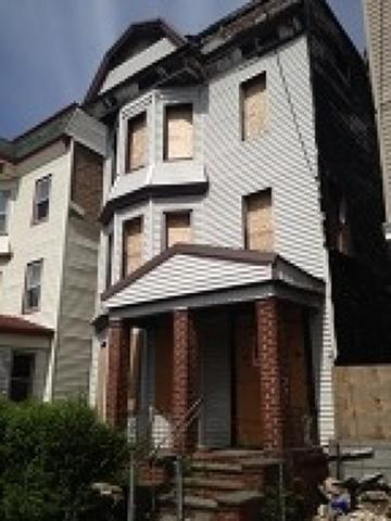 517 21st St, Irvington, NJ 07111