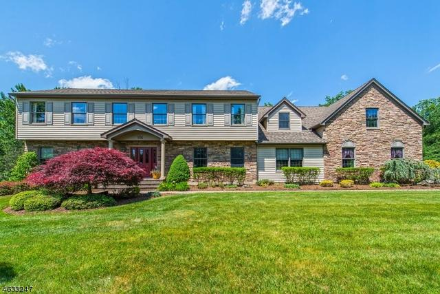 106 Mcintosh Dr, Mahwah, NJ 07430