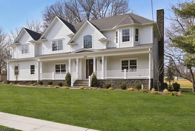 225 Golf Edge Dr, Westfield, NJ 07090