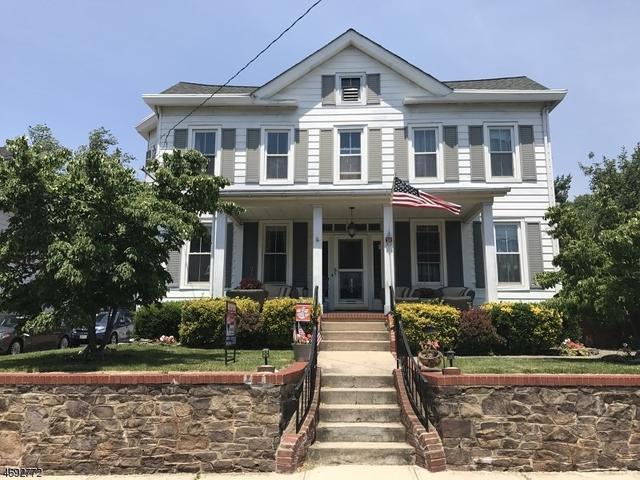 30 Pennsylvania Ave, Flemington, NJ 08822