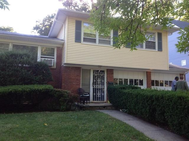 112 Lincoln St, Montclair, NJ 07042