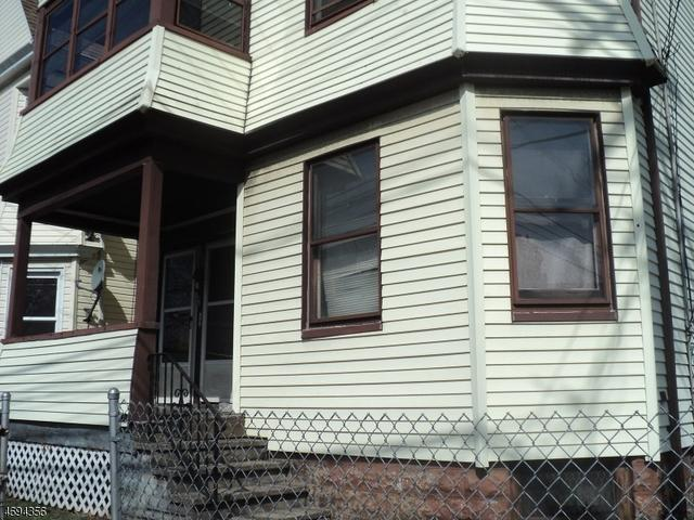 475 Nye Ave, Irvington, NJ 07111
