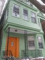 47 Cortland St, Newark, NJ 07105