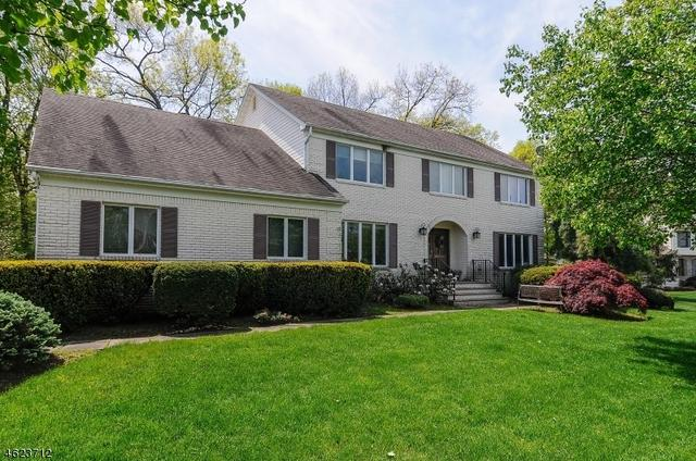 11 Brentwood Ct, Wayne, NJ 07470