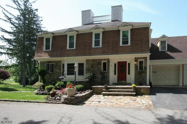 1 Eaglet Gln, Hackettstown, NJ 07840