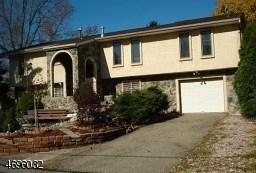 107 State Route 57, Hackettstown, NJ 07840