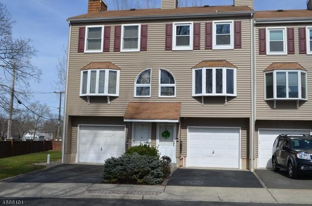 777 Jefferson Ave, Rahway, NJ 07065