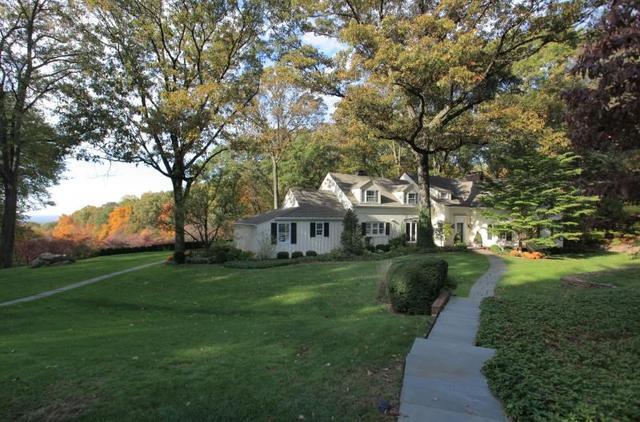 171 Pennbrook Rd, Far Hills, NJ 07931
